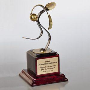 Гравировка наград, кубков, медалей, тарелок в Москве от Uslugi4u