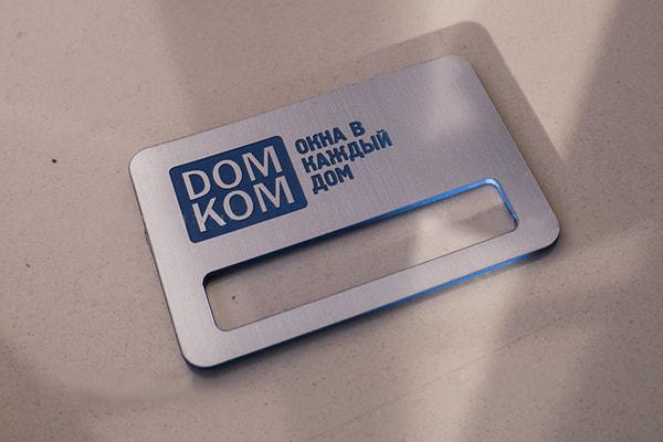 Badge-Plastik-Gravirovka-8-min