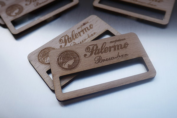 badge-palermo